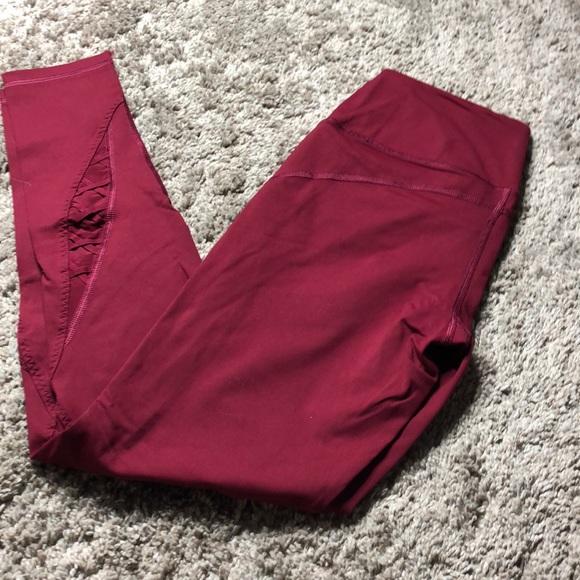 Victoria's Secret Pants - VS leggings
